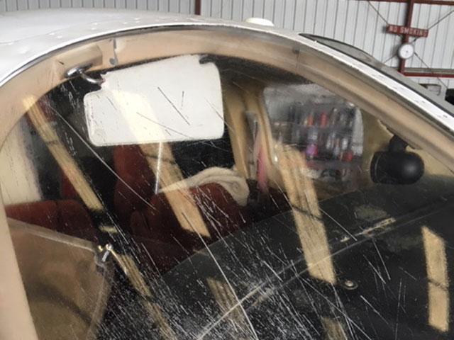 aircraft-window-repair-before2