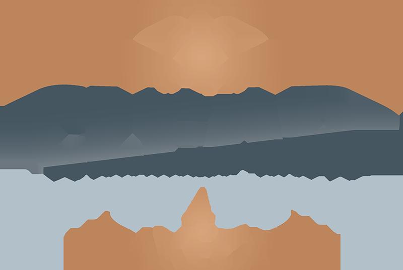 Clear4TakeOff